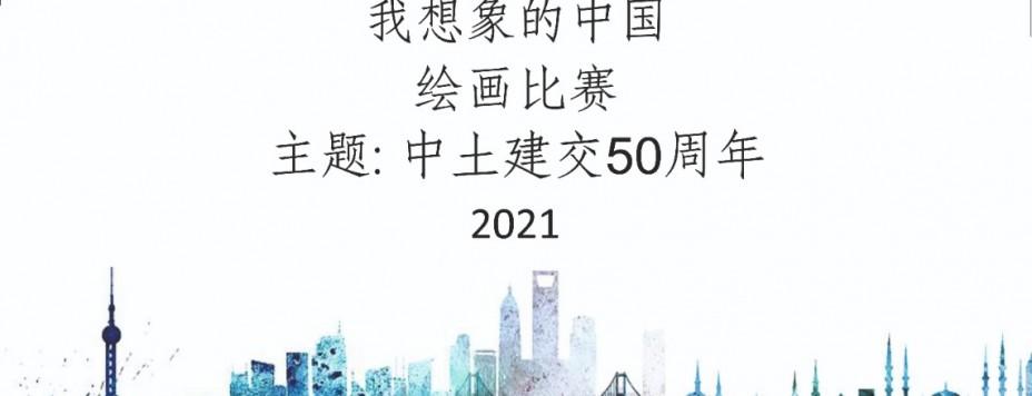 hayalimdekicin_2021_afis