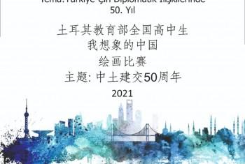 hayalimdekicin2021-afis_2